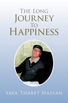 The Long Journey To Happiness