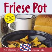 Friese pot