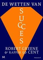 De Wetten van Succes