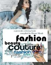 Fashion Beauty Couture