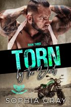 Torn by the Devil (Book 3)
