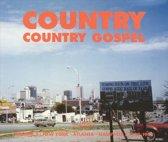 Country Gospel 1929-1946