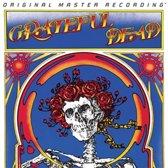 Skull & Roses -HQ-