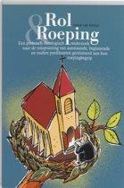 Rol & Roeping