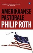 Amerikaanse pastorale