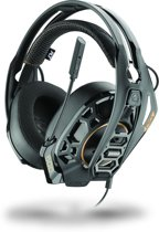 Plantronics RIG 500 PRO HC - Gaming Headset - Multi Platform