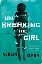 Unbreaking the Girl