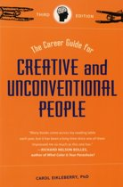 Career Gde Creative Unconvention