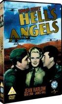 Hells Angels (1930) (import) (dvd)