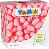Playmais Colourline Roze