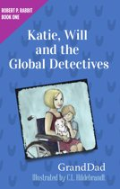 Katie, Will, and the Global Detectives