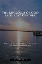 The Kingdom of God in the 21St Century