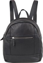Cowboysbag Backpack Georgetown Rugzak - Black