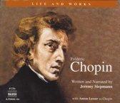 Life & Works: Chopin