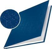 Leitz impressBIND Harde Omslagen - 7,0 mm - Blauw - 10 stuks