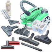 Thomas Multi Clean X10 Parket stof- en waszuiger