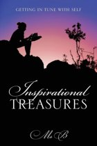 Inspirational Treasures