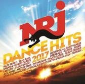Nrj Dance Hits 2017