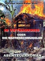 Im Vietnamkrieg