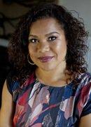 Anousha Nzume