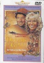 Dreams Of Gold (dvd)