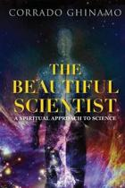 The Beautiful Scientist