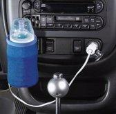 Babyfles Verwarmer 12v voor in de auto