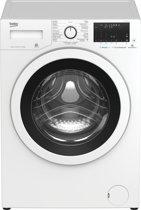 Beko WTV81483CSB - Wasmachine