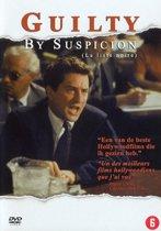 Guilty By Suspicion (dvd)