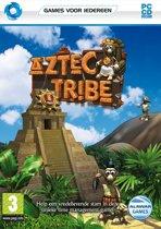 Aztec Tribe - Windows