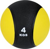 CORE POWER Medicine Ball 4 kg