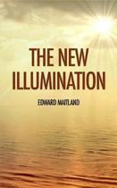 The New Illumination