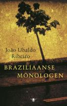 Braziliaanse Monologen