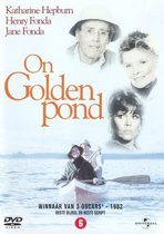 On Golden Pond (D)