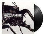 Mezzanine (2Lp, Limited Reissue) (LP)