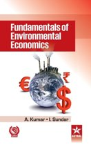 Fundamentals of Environmental Economics