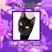 My Cat Luna
