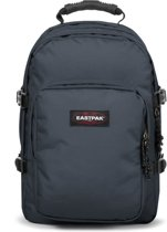 Eastpak Provider - Rugzak - Quiet Grey