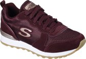 Retros-Og 85 Goldn Gurl Dames Sneakers