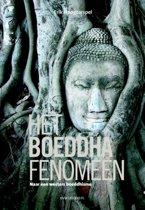 Het Boeddha-fenomeen