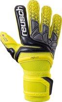 Reusch Prisma Pro G3 Evolution Yellow/Black