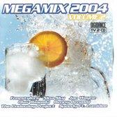 MEGAMIX 2004 vol. 2