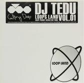 Loops Land