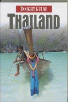 Thailand / Nederlandse Editie
