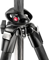 Manfrotto Carbon Tripod MT055CXPRO3