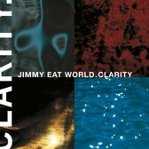 Clarity (Incl. Download)