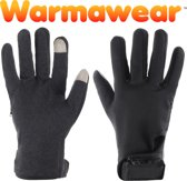 Warmawear - Performance Dual Fuel Verwarmde Handschoenen L