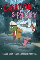 Gordon & Paddy (dvd)