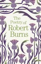 The Poetry of Robert Burns