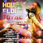 Housefloor Total